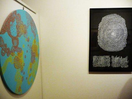TobinOhashi Gallery 02
