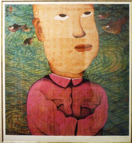 TobinOhashi Gallery 03