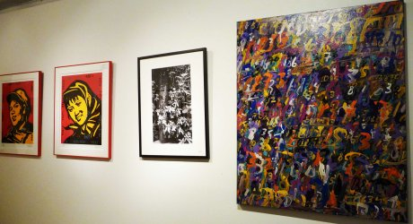 TobinOhashi Gallery 04