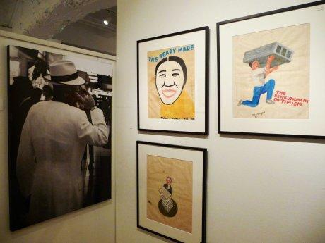 TobinOhashi Gallery 05