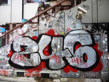 246 Shibuya