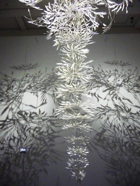 Art in Wonderland 03