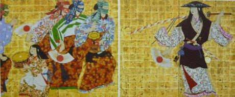 SET 12 01 Morita Kohei