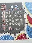 Keisuke Serizawa calendar 02 February 2015
