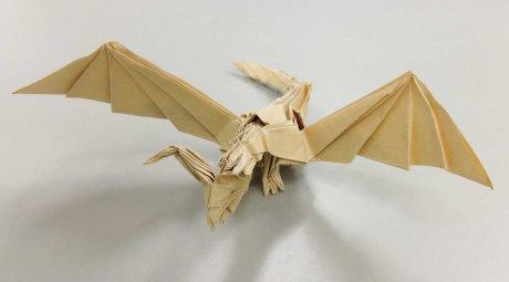 origami 01