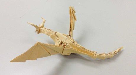 origami 02