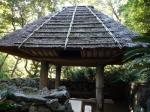 Japan Open Air Folk House Museum 07