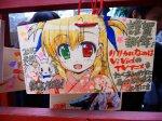 Kanda anime prayer tags 2015 01