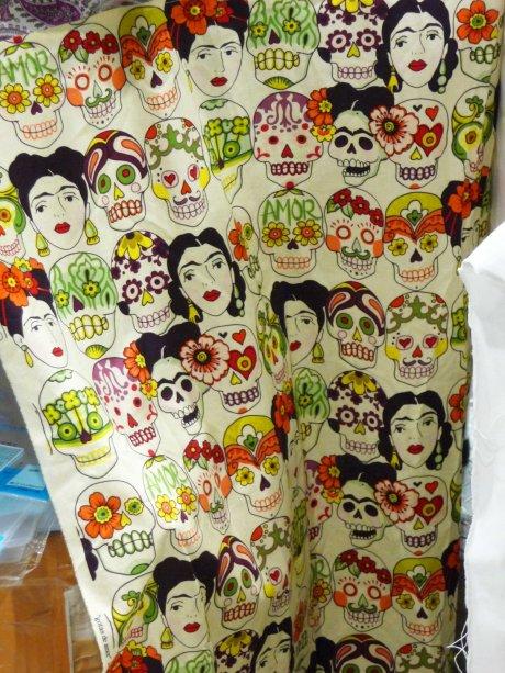 Design Festa art 06