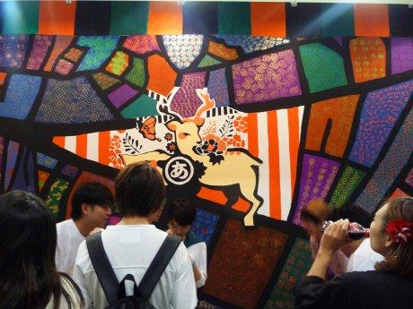 Design Festa art 07
