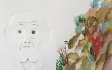 09 The Forest by Violeta Lopiz and Valerio Vidali